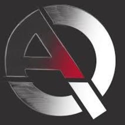aq_editor