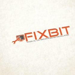 fixbit