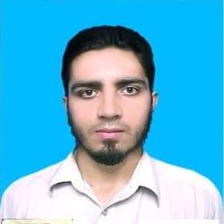 waqarhan