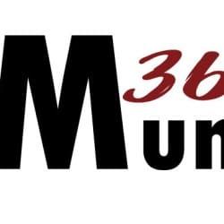agencia360