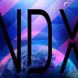 nightcoredx