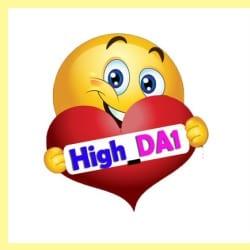 high_da1