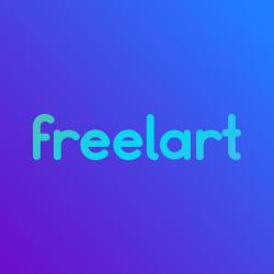 freelart2