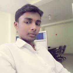 mishrachandan