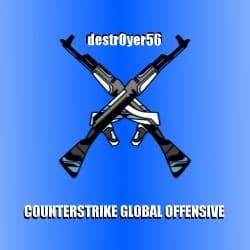 destr0yer56