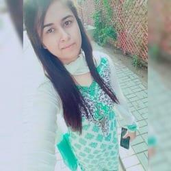 mehreen_tariq