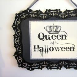 queen_halloween