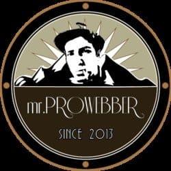 prowebber