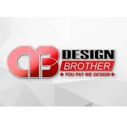 designbrother