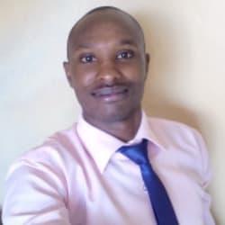 mwendwa771