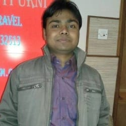 bhardwajgagan23