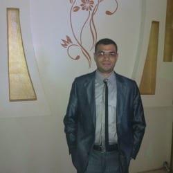 ahmedmoselhy3
