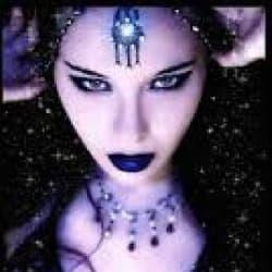 circe_spell