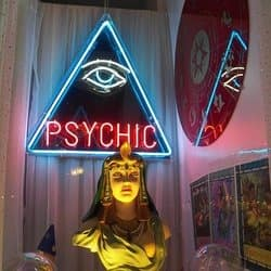 aprilpsychic