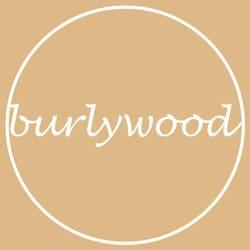 burlywood08