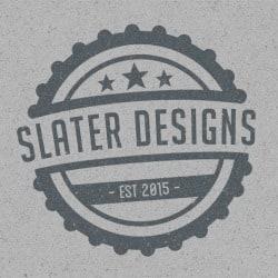 slaterdesigns