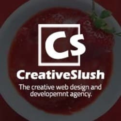 creativeslush