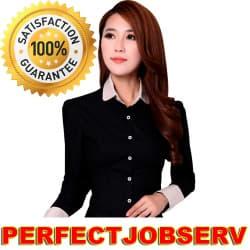perfectjobserv