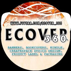 ecover_360