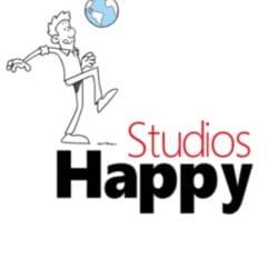 happystudios