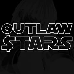 outlawstars