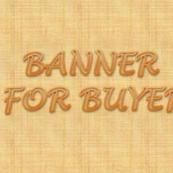 bannerforbuyer
