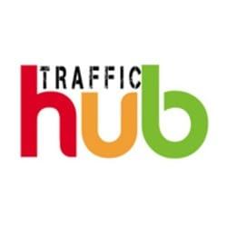 traffichubpro