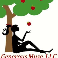 generousmuse
