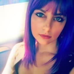 violetpsychic