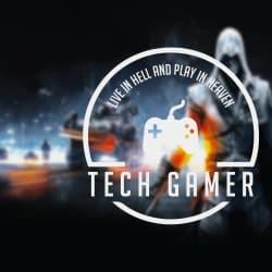 techgamer123