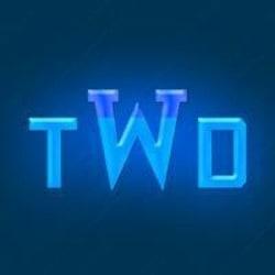 thewebdevigners