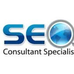 sem_specialist