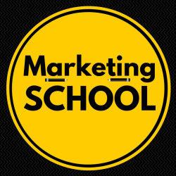 marketingschool