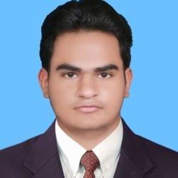 qasimishaq786
