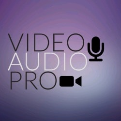 videoaudiopro