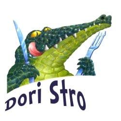 doristro
