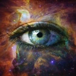 psychicweb