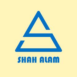 shahalam79687