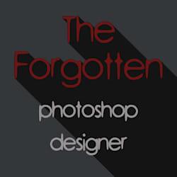 theforgottened