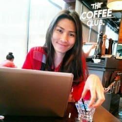 min_prasanthong