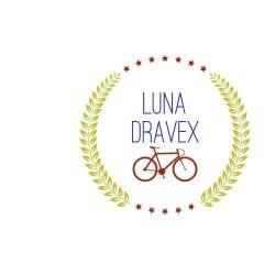 lunadravex