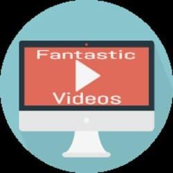 fantasticvideos