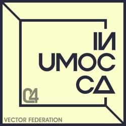 inumocca
