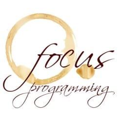 focusprogworks