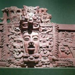 mayanspell