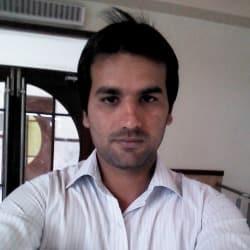 muhammadwaseem