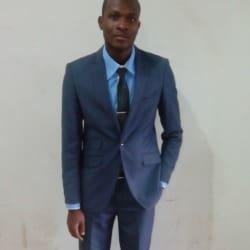 divinecharlly
