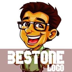 bestonelogo