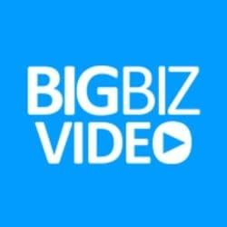bigbizvideo