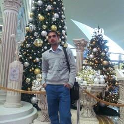 awaqar4u